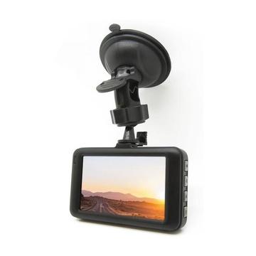StreetVision SV4 Full HD Nero