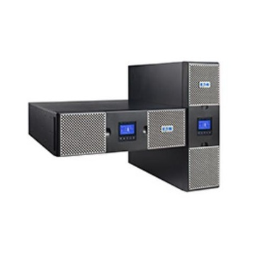 EATON 9PX3000IRTN gruppo di continuità (UPS) 3000 VA 3000 W 10 presa(e) AC
