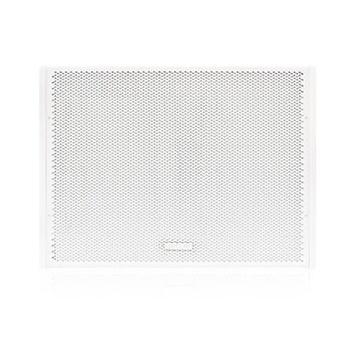Ecler ARQISSB10 Bianco 150 W