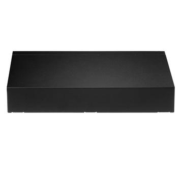 Edimax GS-1005BE Non gestito L2 Gigabit Nero
