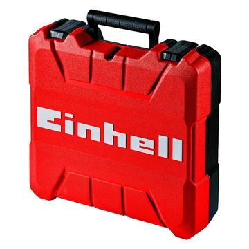 Einhell TE-AG 18/115 Li Kit Smerigliatrice angolare a Batteria