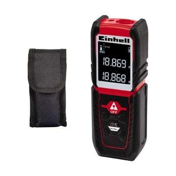 Einhell TC-LD25 Misuratore Laser