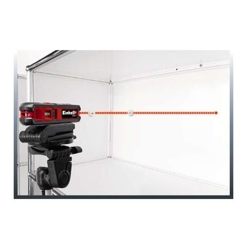 Einhell Laser Livella Automatica TC-Ll 1