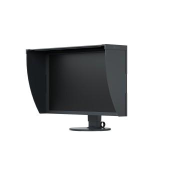 """EIZO ColorEdge CG2730 27"""" IPS 2560x1440 WQHD 99% RGB"""