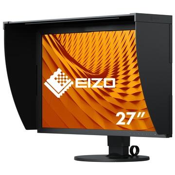 EIZO ColorEdge CG279X 27