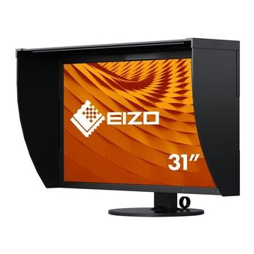 EIZO ColorEdge CG319X LED 31.1