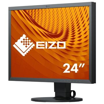 """EIZO ColorEdge CS2410 24.1"""" WUXGA LED Nero"""