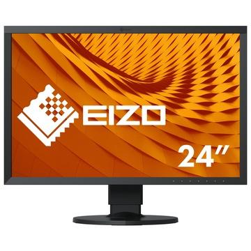 EIZO ColorEdge CS2410 24.1
