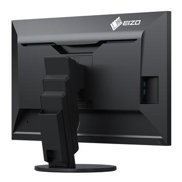 EIZO FlexScan EV2785 LED 27