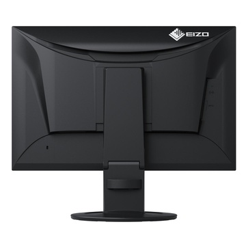 EIZO FlexScan EV2360-BK LED 22.5