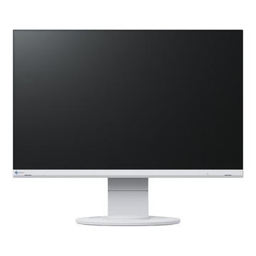 """EIZO FlexScan EV2360-WT LED 22.5"""" FullHD WUXGA Bianco"""