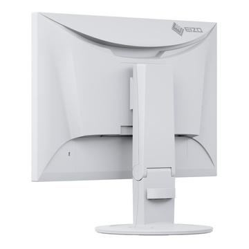 EIZO FlexScan EV2360-WT LED 22.5