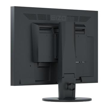 EIZO FlexScan EV2430 LED 24.1