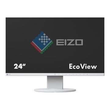 EIZO FlexScan EV2450 LED 23.8