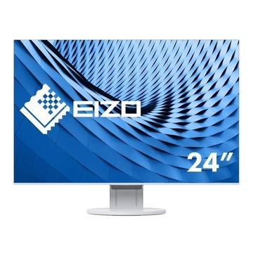 EIZO FlexScan EV2456 24.1