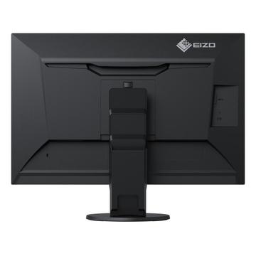 EIZO FlexScan EV2457 LED 24.1