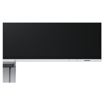 EIZO FlexScan EV2457-WT LED 24.1