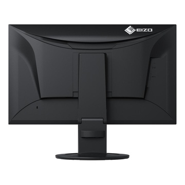 EIZO FlexScan EV2460 IPS Nero