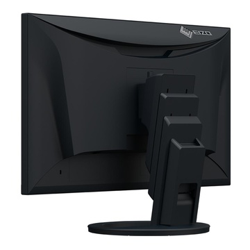 EIZO FlexScan EV2480-BK LED 23.8