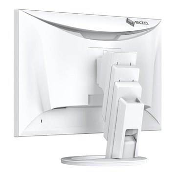 EIZO FlexScan EV2480-WT LED