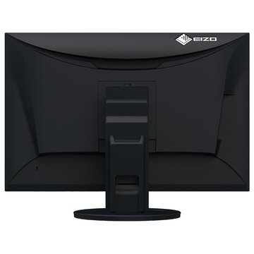EIZO FlexScan EV2485-BK LED 24.1