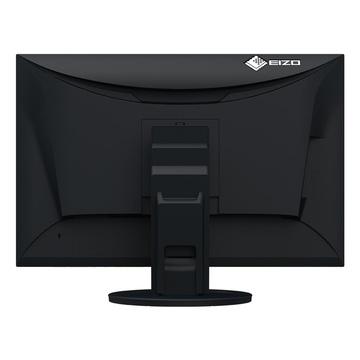 EIZO FlexScan EV2495-BK 24.1