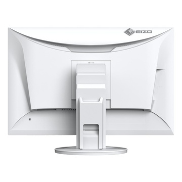 EIZO FlexScan EV2495-WT 24.1