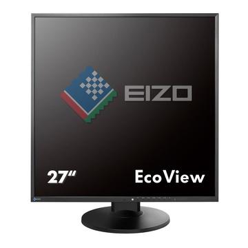 EIZO FlexScan EV2730Q 26.5