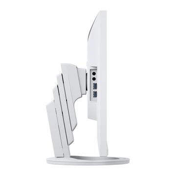 EIZO FlexScan EV2760-WT LED 27