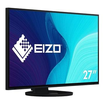EIZO FlexScan EV2795-BK 27