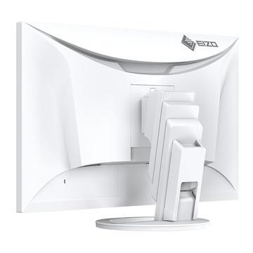 EIZO FlexScan EV2795-WT 27