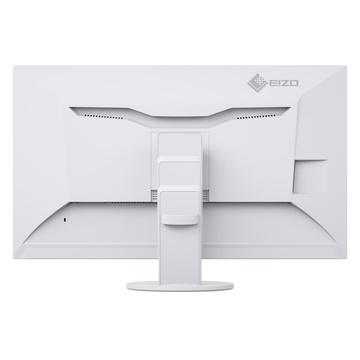 EIZO FlexScan EV3285 LED 31.5