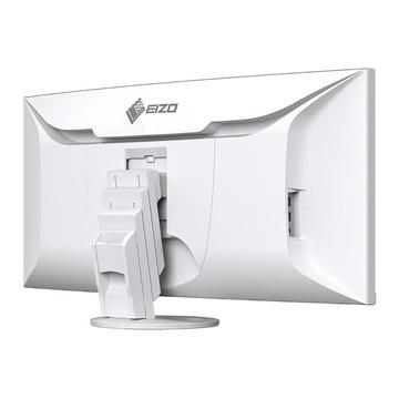 EIZO FlexScan EV3895-WT LED 37.5