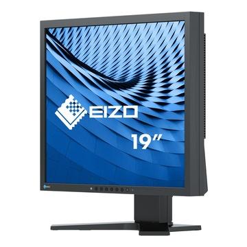 "EIZO FlexScan S1934H LED 19"" SXGA Nero"