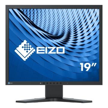EIZO FlexScan S1934H LED 19