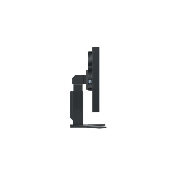 EIZO FlexScan S2133 21.3