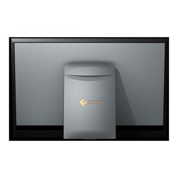EIZO FORIS NOVA monitor piatto per PC 54,9 cm (21.6
