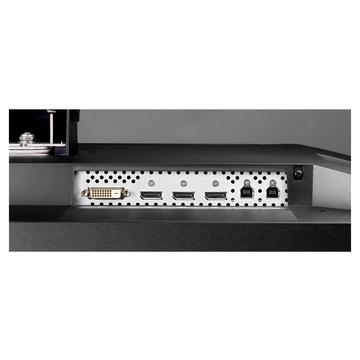 EIZO RadiForce MX315W LED 31.1