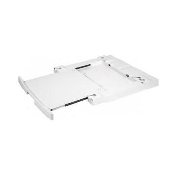 ELECTROLUX E4YHMKP2 Kit di sovrapposizione 1 pezzo(i)