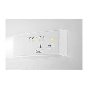 ELECTROLUX ENT3LF16S