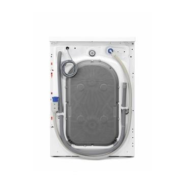 ELECTROLUX EW7F284SF