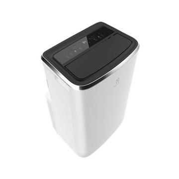 ELECTROLUX EXP34U338CW 64 dB Bianco