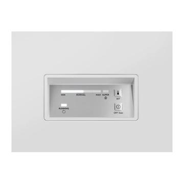 ELECTROLUX LCB3LF26W0