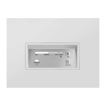 ELECTROLUX LCB3LF31W0