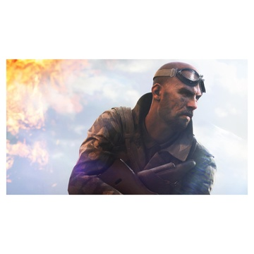 Electronic Arts Battlefield V - PC