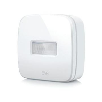 Elgato Eve Motion Sensore infrarosso Senza fili Bianco