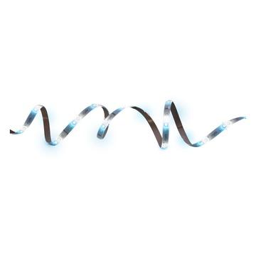 Elgato Wifi Light Strip