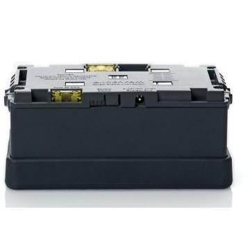 Elinchrom Batteria Li-Ion 14.4V-4.1Ah MKII per ELB e Hybrid