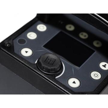 Elinchrom ELB 1200 Hi-Sync To Roll Set