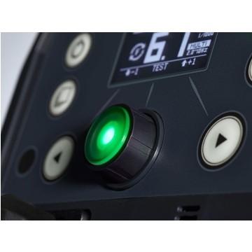 Elinchrom Monotorcia ELC PRO HD 500